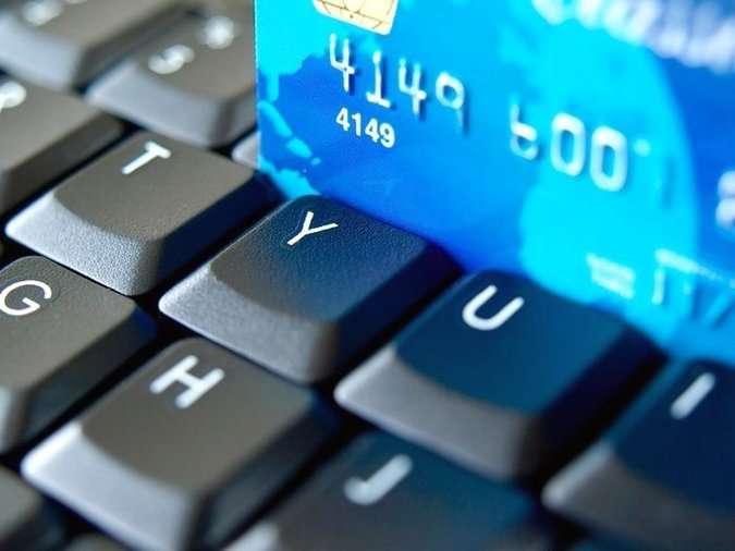 обмен электронных денег obmenka.ua