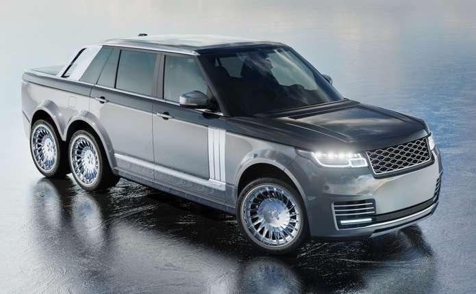 monaco yacht show range rover. Black Bedroom Furniture Sets. Home Design Ideas