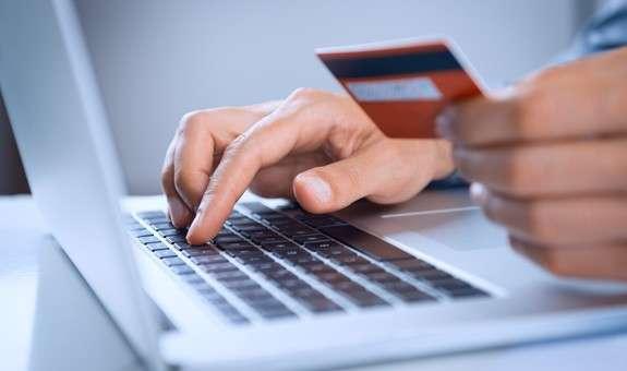 Кредиты онлайн быстрое решения сбербанк онлайн кредит заявка чита