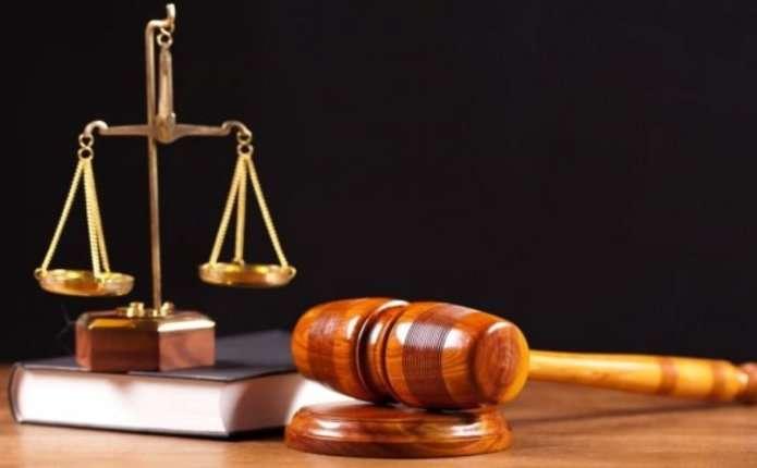 Суд у Чернівцях заочно засудив до 8 років в'язниці прес-секретаря глави ДНР Захарченка