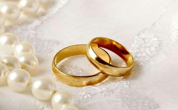 Названо несподівану користь шлюбу