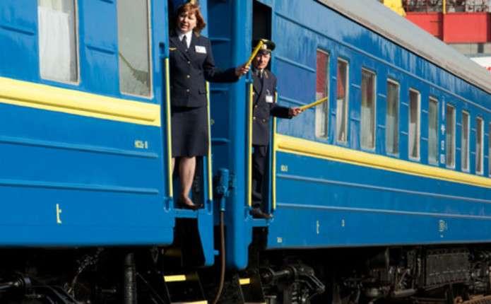 Укрзалізницю звинуватили в прихованому підняття тарифів на перевезення