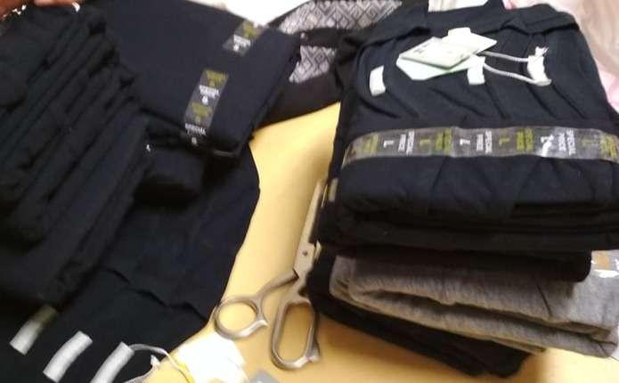 У Чернівцях шиють вишиванки для військових на сході - Погляд ... d8b7b5c3730aa