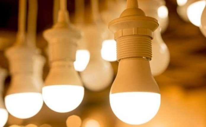Завтра на багатьох вулицях у Чернівцях відключать світло