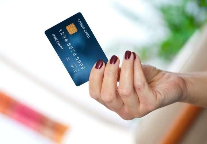 Где можно получить займ только по паспорту решение суда выплате займа