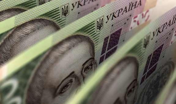 кредит без звонков vam-groshi.com.ua чем занять ребенка 5 лет дома мальчика