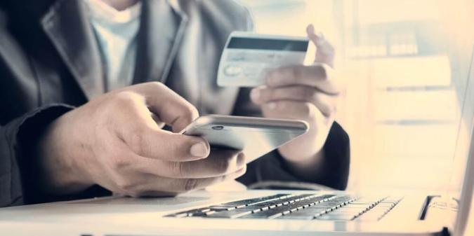 Кредиты номера телефонов плохой кредитной историей кредит под залог дачного дома