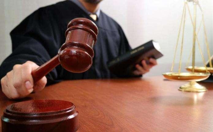 Буковинця будуть судити за розбій у Коломиї
