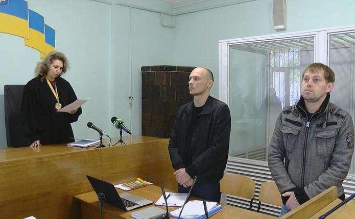 Суд у Чернівцях продовжив домашній арешт депутату міської ради А. Кандибі 77572f6a8769a