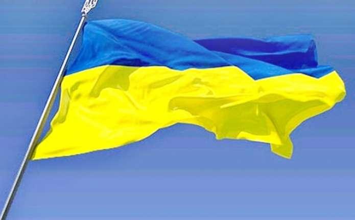 Україна увійшла у топ-50 країн за індексом людського капіталу