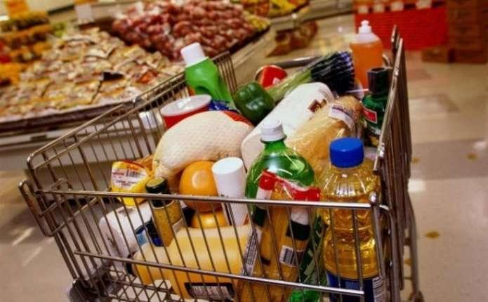 Експерт назвав причину подорожчання продуктів в Україні - Погляд – новини  Чернівці