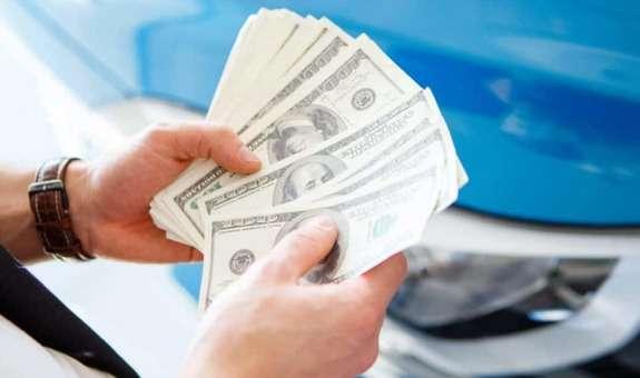 Деньги оставить залог автомобиля автосалон major москва отзывы покупателей