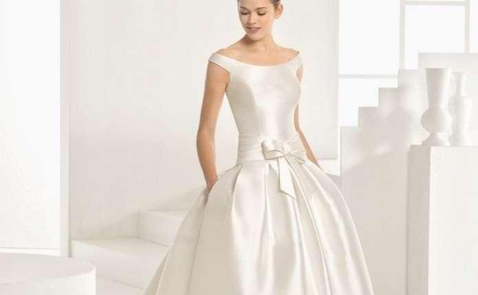 80fc106b52bb13 Весільні тренди: які сукні будуть у моді у 2019 році - Погляд ...