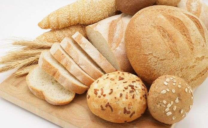 Скільки хліба можуть купити українці на середню зарплату