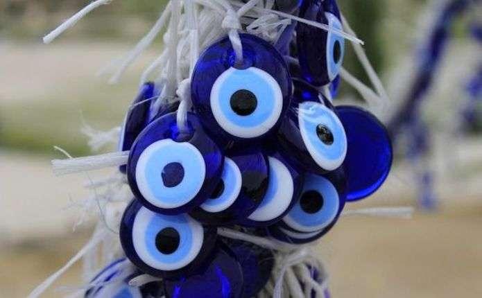 Чотири знаки Зодіаку, які володіють поганим оком і можуть наврочити