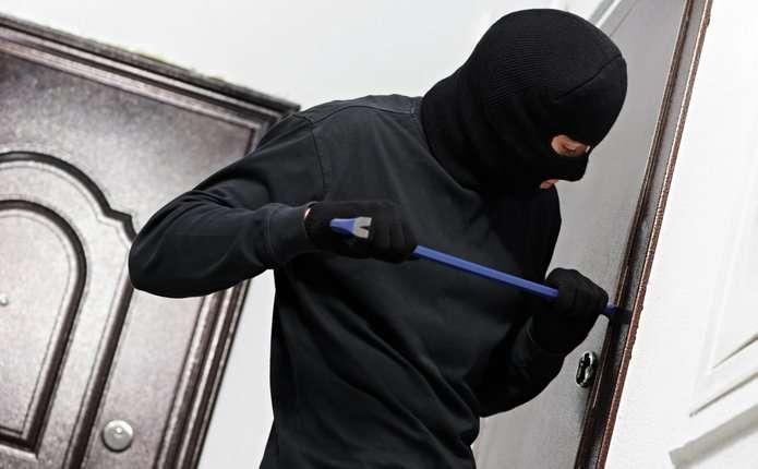 7 надійних способів захистити житло від злодіїв