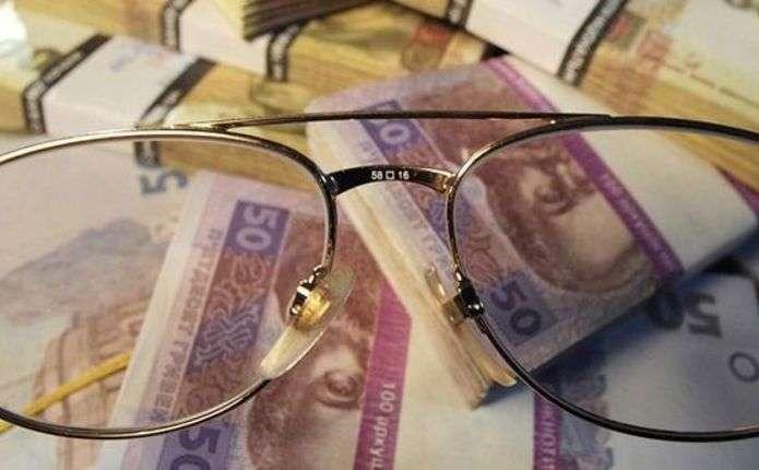 Пенсійний вік в Україні можна буде вибрати самому