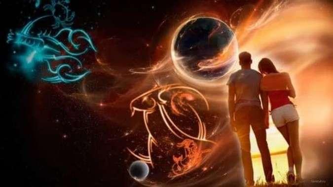 Стоит ли проверять совместимость знаков зодиака двух влюбленных людей