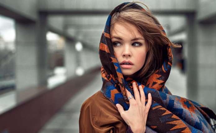 Топ-5 речей у зимовому гардеробі  поради стиліста - Погляд – новини ... 9330ad15a1a1d
