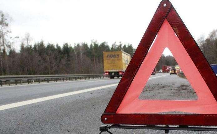 У Чехії в автокатастрофі загинув українець