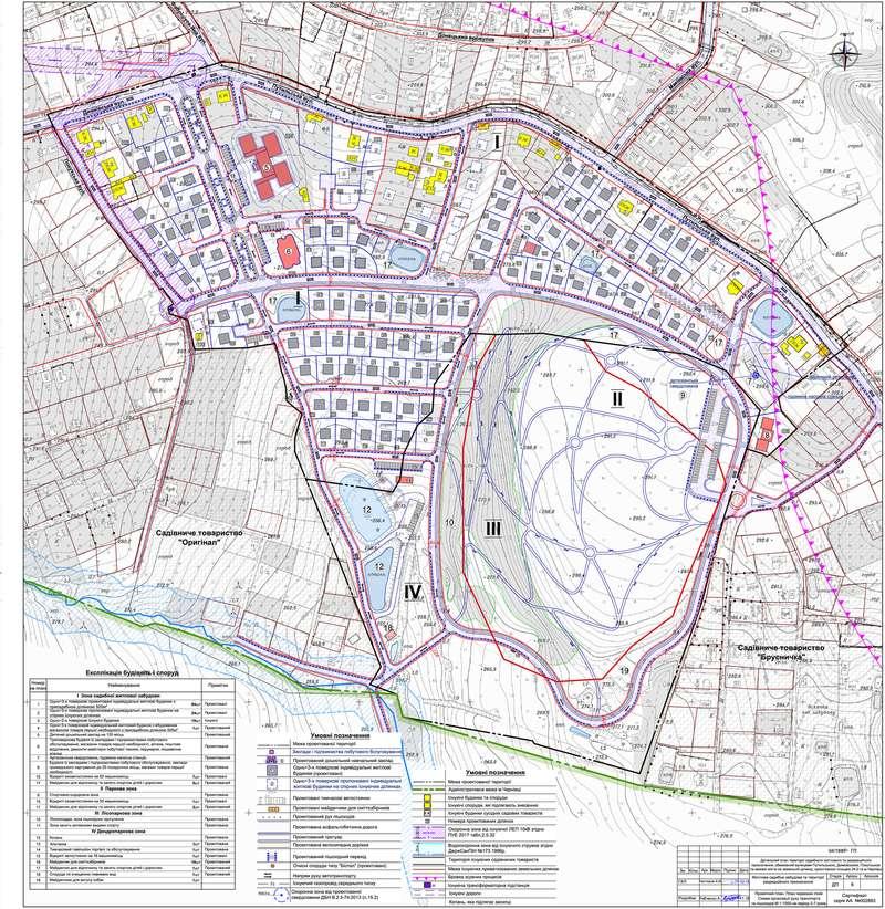 У Ратуші Чернівців 8 лютого проведуть засідання архітектурно-містобудівної ради