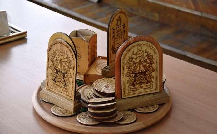 На гуцульський фестиваль у Вижниці можуть виділили додаткові кошти