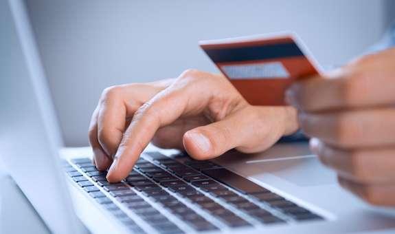 Як взяти онлайн кредит помощь взять кредит в сбербанке