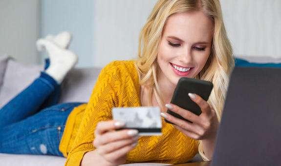 где лучше всего взять кредит в украине как узнать баланс сим карты мтс на планшете