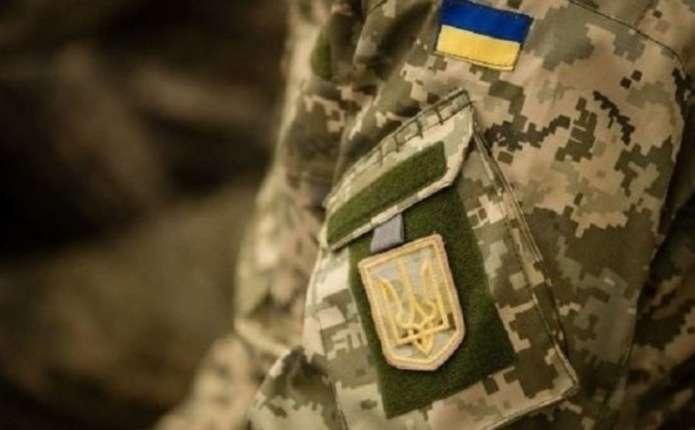 Засудили колишнього військовослужбовця з Буковини за збут вогнепальної зброї