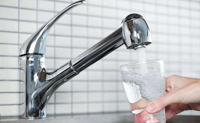 У Чернівцях фахівці попереджають про ймовірність забруднення питної води