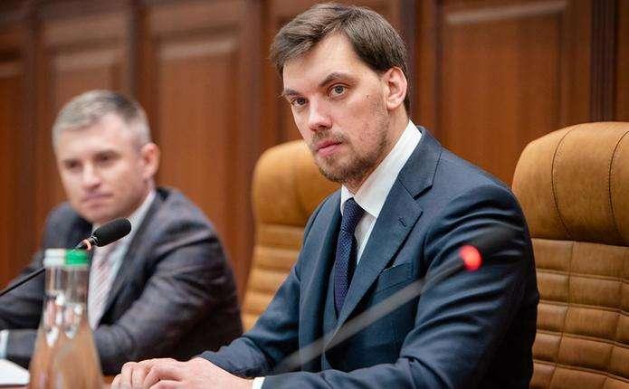 Чернівецька ОДА надала інформацію про незаконний видобуток корисних копалин в області