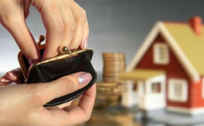 Шість народних депутатів з Буковини отримали компенсацію за житло