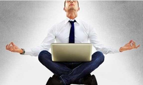 Психология трейдинга. Как достигнуть успеха в торговле на Форекс |  fxadvice.net - Погляд – новини Чернівці