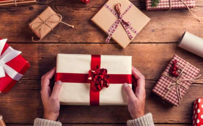 Маленькі буковинці отримають подарунки до Дня захисту дітей