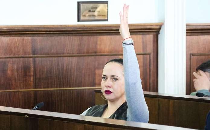 25 червня депутати у Чернівцях зберуться на чергову сесію