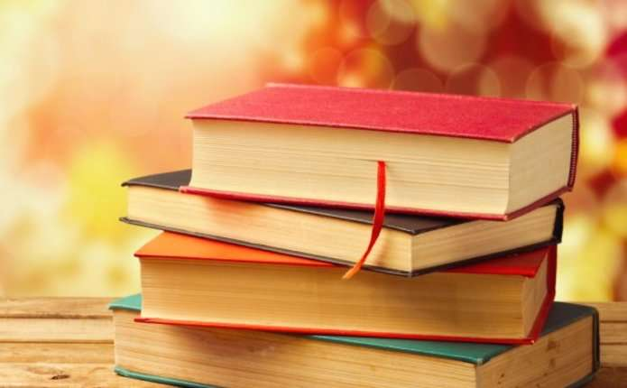 Буковина планує отримати понад 123 тисячі підручників для учнів третіх класів