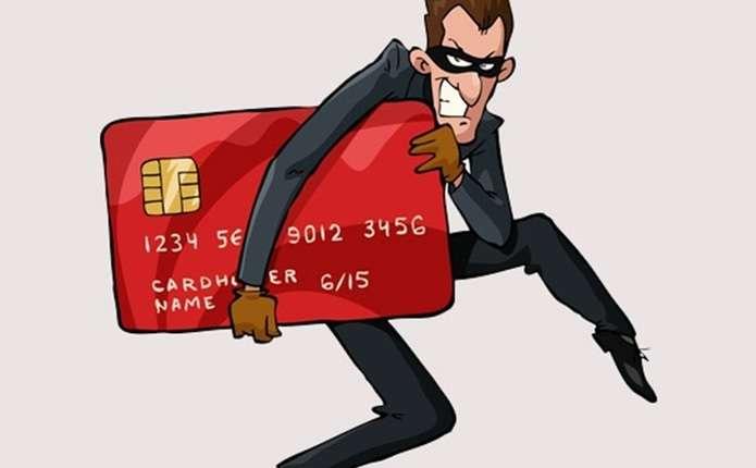 Буковинець викрав у свого дідуся банківську картку та зняв з неї кошти