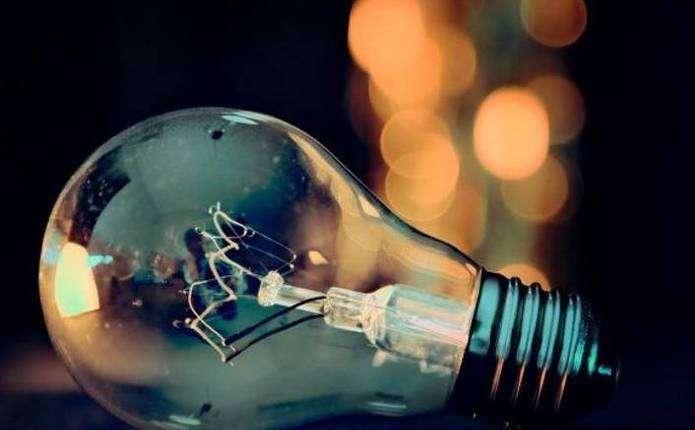 Де у Чернівцях 27 січня не буде світла - список адрес