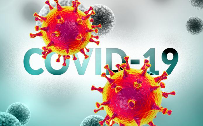 26 січня на Буковині виявили 169 випадків COVID-19