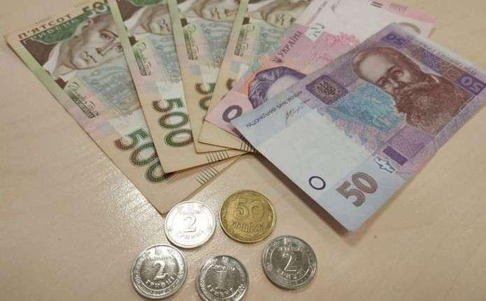 На Буковині із 1 березня провели індексацію пенсій