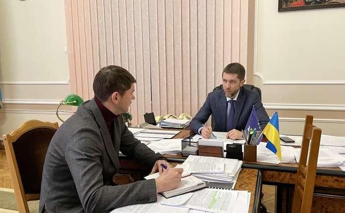 На сьогоднішній день борг КП Буковина Фарм складає 3,5 млн грн