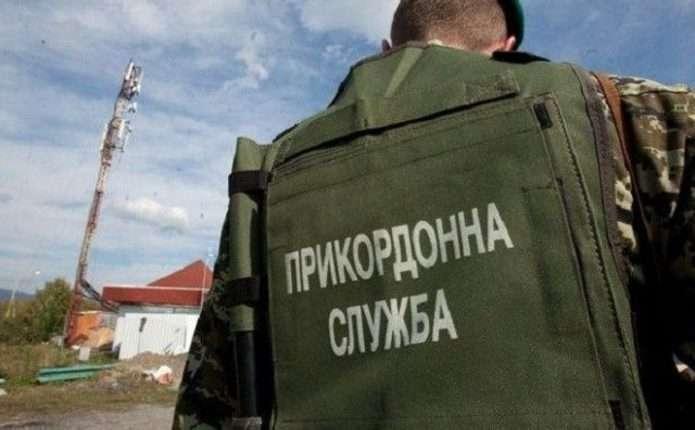 На Буковині застрелився 24-річний прикордонник: назвали ймовірну причину