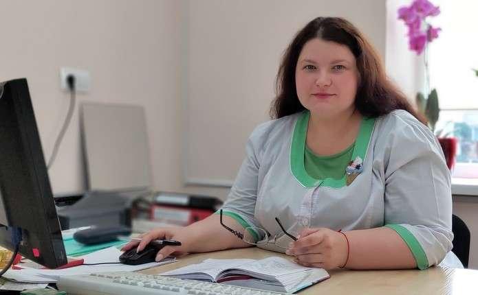 ТВК зареєструвала нову депутатку Чернівецької міської ради