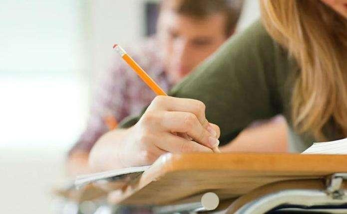 Двоє випускників на Буковині отримали 200 балів на ЗНО з англійської мови