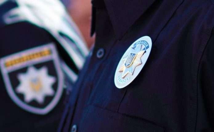 На Буковині до відповідальності притягнули 26 поліцейських за порушення законодавства