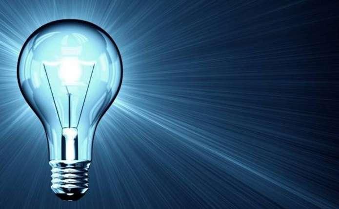 Де у Чернівцях 17 вересня не буде світла - список адрес