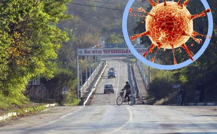 Коронавірус набирає обертів: де найбільше нових випадків виявили минулої доби